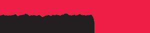 לוגו פרופ' אלון ברששת | מומחה לקרדיולוגיה והפרעות קצב